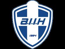 Logo AIIH