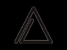 Logo AtualMania
