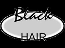 Logo Blackhair