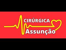 Logo Cirúrgica Assunção