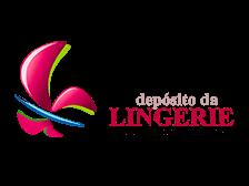 Logo Depósito da Lingerie