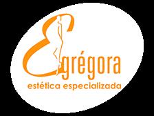 Logo Egregora