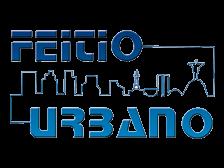 Logo Feitio Urbano