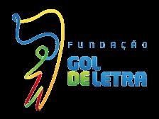 Logo Gol de Letra
