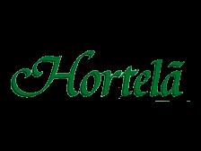 Logo Hortelã Modas