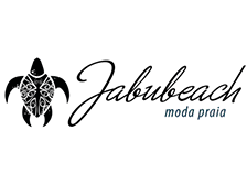 Logo Jabubeach