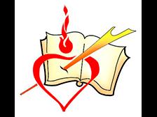 Logo Creche Santa Rita