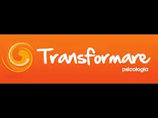 Logo Transformare