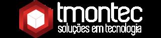 Logo Tmontec